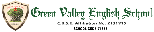 Green Valley English School